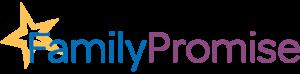 IHN Family Promise