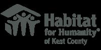 H4H_Kent_Logo